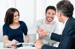 Select Source Insurance Spartanburg SC