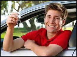 driving-real-teens-talk-girls-undressing-for-doctor