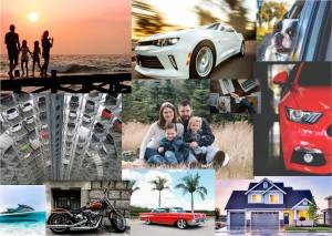 Auto Insurance Spartanburg SC