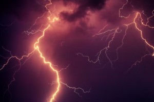 Lightning Facts and Fallacies