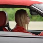 Teen Safe Driving Coaching Guide