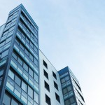 Questions You Should Ask Before Signing A Lease