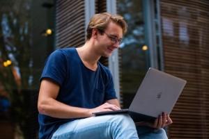 Millennial Insurance Tips