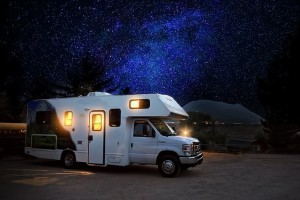 5 tips to plan the best RV route