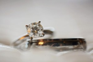 Jewelry Insurance Coverage